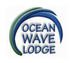 Ocean Wave Lodge - Strandhill, Sligo Accommodation